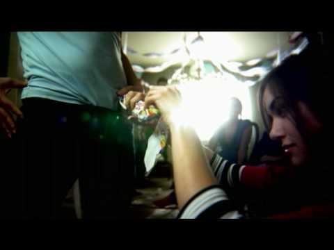 The Roots - Birthday Girl ft. Patrick Stump
