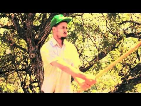 Blu - My Sunshine (feat. Nia Andrews)