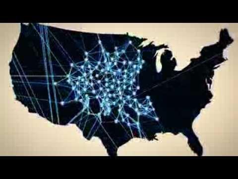 "Protect IP Act Breaks the Internet"" SOPA CENSORSHIP BILL"