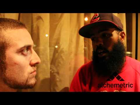 Stalley talks about Rick Ross & Respect