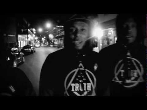 """""""Made You Die"""" Trayvon Martin Tribute - Yasiin Bey, Dead Prez, and mikeflo"""