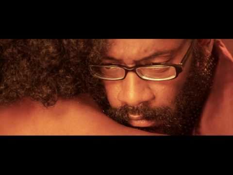 "Tarrus Riley - ""Superman"""