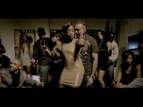 Estelle featuring Sean Paul - Come Over