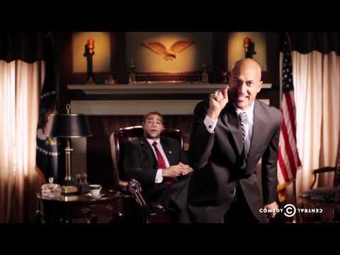 Obama Loses His SH*T (Parody)