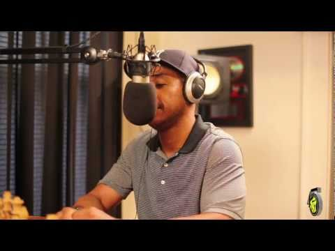 45 King interviews Prince Paul on Making The Beat  pt. 1