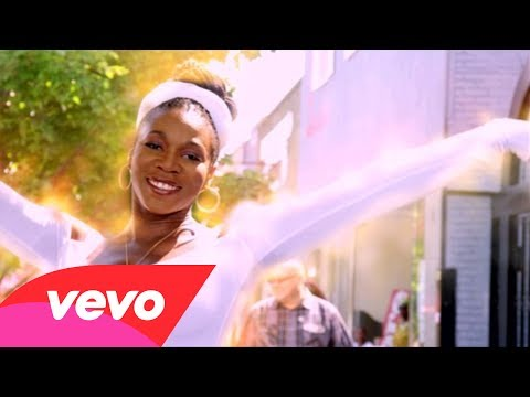 India.Arie - Just Do You