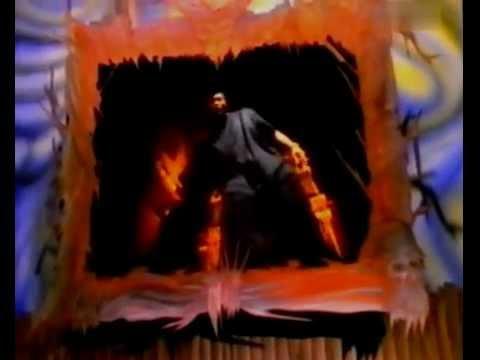 Jeru The Damaja - You Can't Stop The Prophet (Pete Rock Remix)