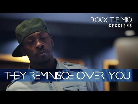 "Video Premiere: Pete Rock Recreates ""They Reminisce Over You (T.R.O.Y.)"" w/ Rich Kidd & Raz Fresco"