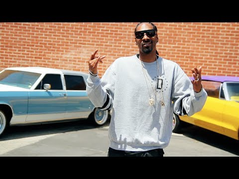 """The Outlawz Ft. Snoop Dogg - """"Karma"""" - Directed by @JaeSynth"""