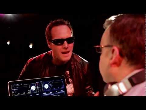 Stuff People Say To DJs