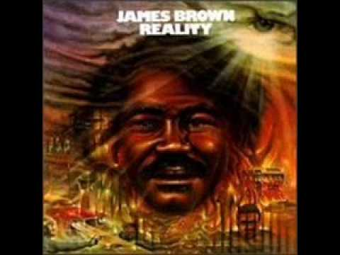 James Brown - All for One (1974)