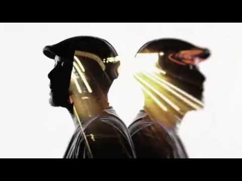 "Slimkid3 & DJ Nu-Mark ""I Know, Didn't I"" featuring Darondo"