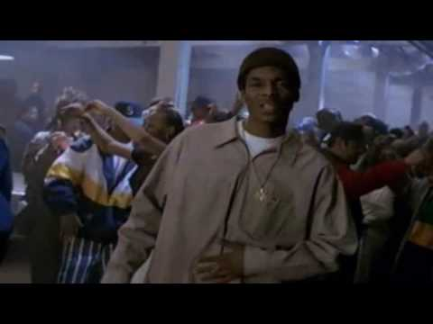 Dr. Dre ft Snoop Doggy Dogg - Fuck wit Dre day