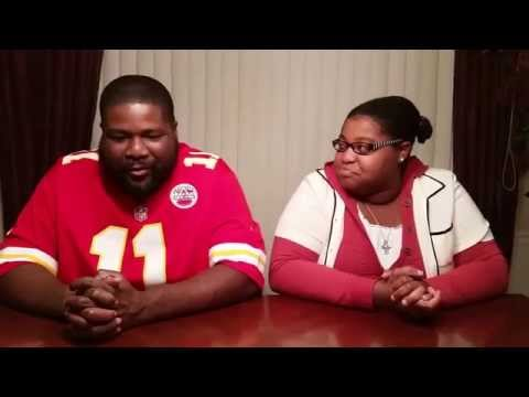 Dubstep Beatboxing Daughter Crushes Father in Beatbox Battle