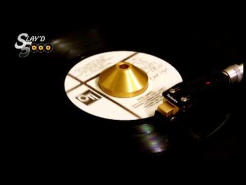 "Bob James - Take Me To The Mardi Gras (7"" Edit)"