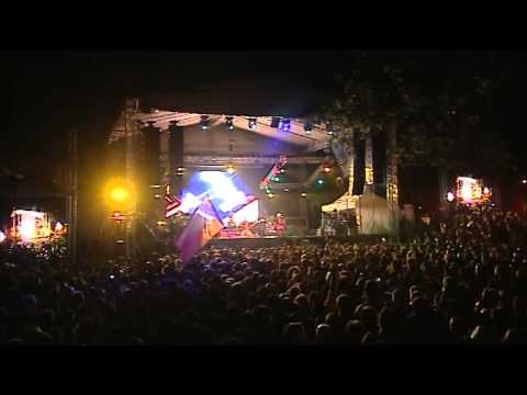 Thievery Corporation LIVE @ 34 River Party [Full concert]