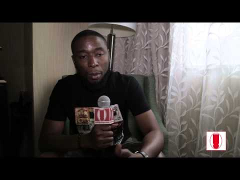 9th Wonder On East Coast's Legacy & The South's Rise In Popularity