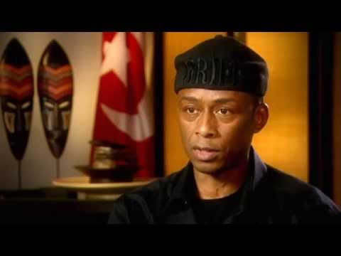 "Public Enemy ""Prophets of Rage"" (Full Documentary)"