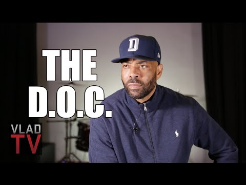 The DOC on NWA Influencing Gang Culture and the Black Community