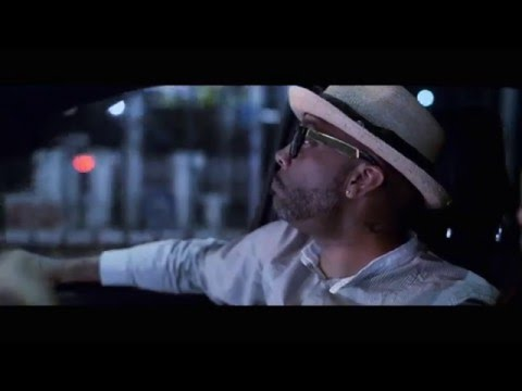 Lalah Hathaway - Ghetto Boy feat. Snoop Dogg & Robert Glasper (MUSIC VIDEO)