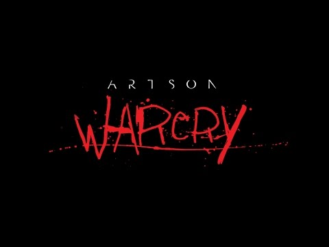 "Artson featuring Zion-I and Rakaa ""War Cry"""