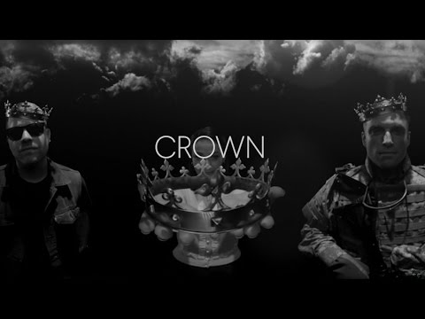 Run The Jewels - Crown (Official Virtual Reality 360 Music Video)