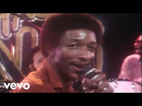 Kool & The Gang - Celebration (Video)