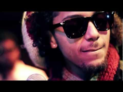 Los Rakas - Enamorado De Ti ( From 'Raka Love')