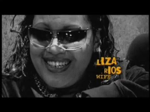 Watch Big Pun Documentary 'Still Not A Player' (2002)
