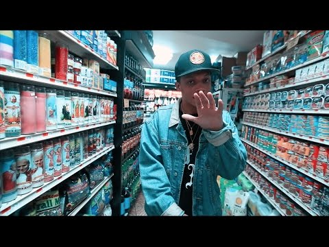Jay Lonzo - High For Hours [Response] (Official Music Video)