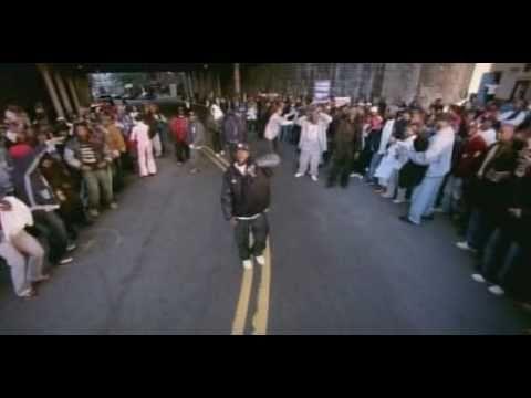 Ja Rule Feat. Fat Joe & Jadakiss - New York (HQ / Dirty)