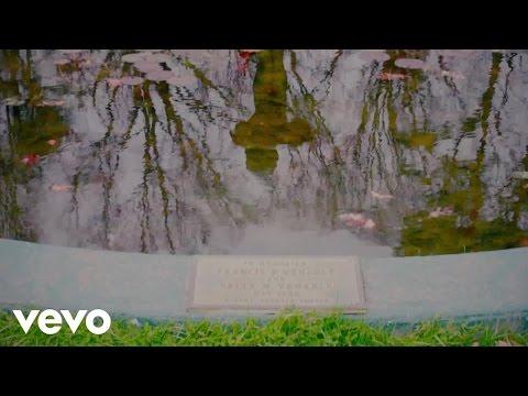 Rapper Big Pooh - Potpourri (Dead Flowers) ft. Finian St. Omer II