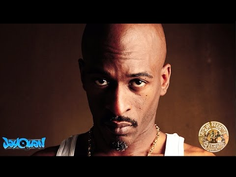 A New Video Argues Methodically For Why Rakim IsThe Greatest MC Of All-Time
