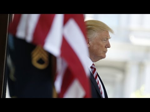 CIA Whistleblower John Kiriakou: We Should Be Considering Impeachment If Trump Obstructed FBI Probe