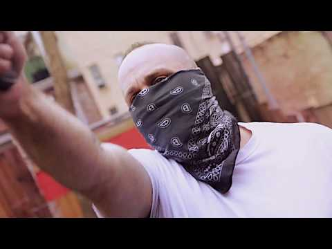 """Kool G Rap feat. Fame (M.O.P.) + Freeway """"Wise Guys"""" (Official Video)"""