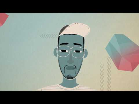 Oddisee - You Grew Up | Official Music Video
