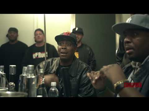 EPMD | Drink Champs (Full Episode)