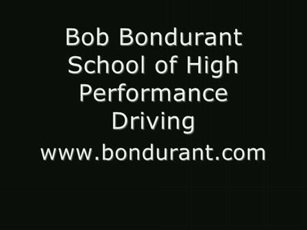 Fox10 news covers Bondurant exec Protection Course