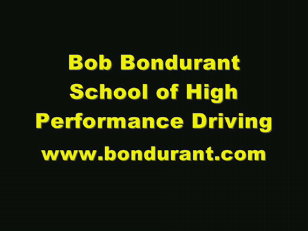 Bondurant School Commercial