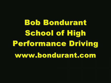 Bondurant School Commercial
