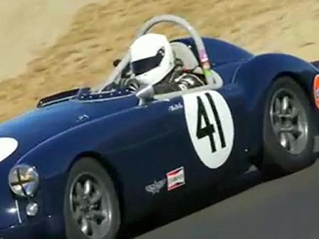 08 Rolex Monterey Historic Race
