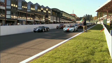 Spa Clip2 About the Size and the Start