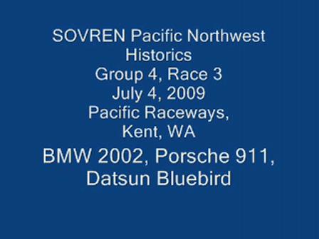 PNW Historics r3 09