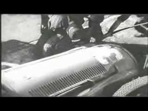 The History Of Motor Racing Pt 16