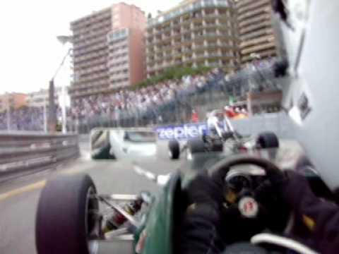 Monte Carlo 2010 start.mpeg