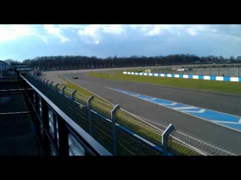 HSCC formula 5000