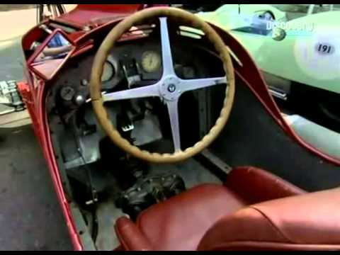 Documentaries Formula1  History Limits Full Documentary