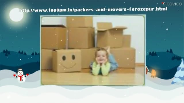 MOVERS-AND-PACKERS-PUNE-DoZoJ7A-360