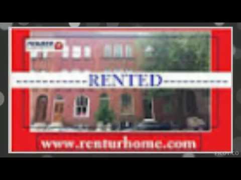 Maryland Home Rentals @ http://www.renturhome.com/