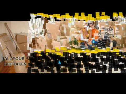 Packers and Movers Bangalore - Best 4 Movers Packers Bangalore